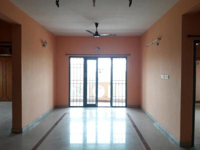 Gallery Cover Image of 1450 Sq.ft 3 BHK Apartment for rent in Thiruvanmiyur for 26000