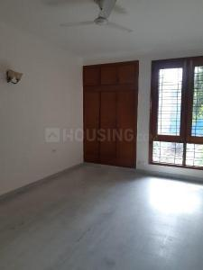 Gallery Cover Image of 1200 Sq.ft 2 BHK Independent Floor for rent in DLF Phase 3 for 30000