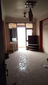 Gallery Cover Image of 3450 Sq.ft 10 BHK Independent House for buy in Rapti Nagar Phase-4 for 20000000