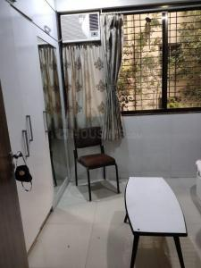 Gallery Cover Image of 900 Sq.ft 2 BHK Apartment for buy in Churchgate Mansion, Churchgate for 45000000