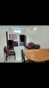 Gallery Cover Image of 1500 Sq.ft 3 BHK Independent House for rent in Mogappair for 36000