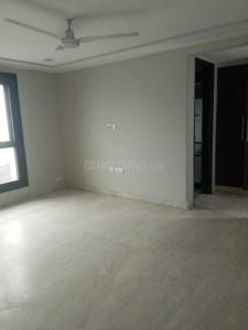 Gallery Cover Image of 3000 Sq.ft 3 BHK Independent Floor for rent in Shahdara for 100000