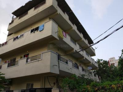 Gallery Cover Image of 5400 Sq.ft 5+ BHK Independent House for buy in Upparpally for 25000000