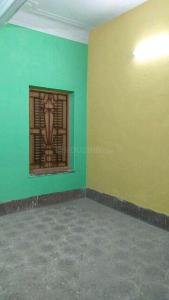 Gallery Cover Image of 1024 Sq.ft 4 BHK Independent House for rent in Baranagar for 10000