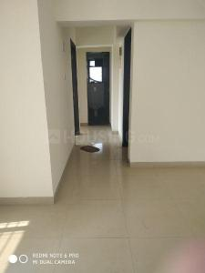 Gallery Cover Image of 900 Sq.ft 2 BHK Apartment for rent in Andheri East for 45000