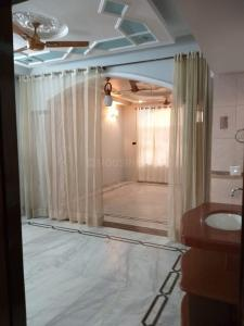 Gallery Cover Image of 2900 Sq.ft 6 BHK Independent House for buy in Sector 46 for 34000000