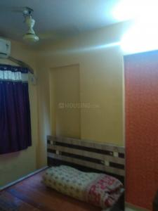 Gallery Cover Image of 550 Sq.ft 1 BHK Apartment for rent in Byculla for 36000