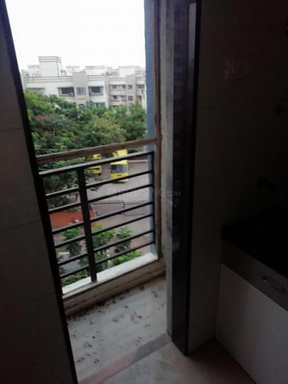 Bedroom Image of PG 5048175 Vasai East in Vasai East