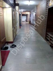 Gallery Cover Image of 865 Sq.ft 2 BHK Apartment for buy in Shivaji Nagar for 6000000