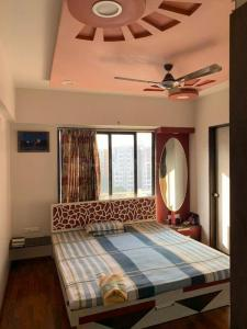Gallery Cover Image of 1845 Sq.ft 3 BHK Apartment for buy in Sureel 3, Jodhpur for 13000000