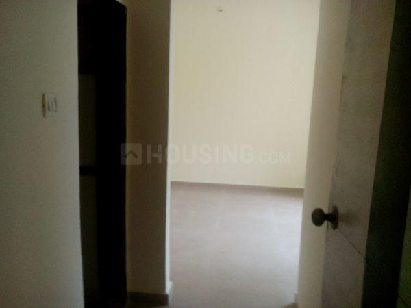 Passage Image of 1045 Sq.ft 2 BHK Apartment for rent in Badlapur West for 7000