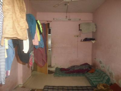 Gallery Cover Image of 220 Sq.ft 1 RK Apartment for buy in Vasai West for 2500000