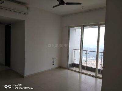 Gallery Cover Image of 1250 Sq.ft 2 BHK Apartment for buy in Lodha Aurum, Kanjurmarg East for 20000000