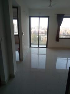 Gallery Cover Image of 1215 Sq.ft 2 BHK Independent Floor for buy in Vastrapur for 8600000