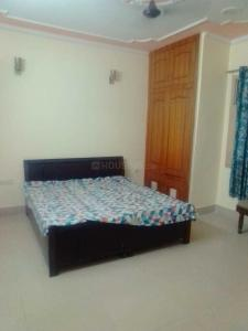 Gallery Cover Image of 1100 Sq.ft 2 BHK Independent Floor for rent in Sector 72 for 18500