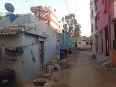 1200 Sq.ft Residential Plot for Sale in Bellandur, Bangalore