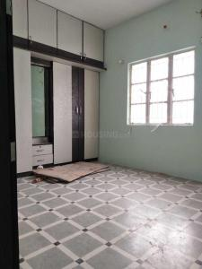 Gallery Cover Image of 1150 Sq.ft 2 BHK Apartment for rent in Satellite for 13999