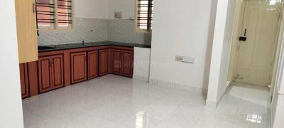 Gallery Cover Image of 1350 Sq.ft 3 BHK Independent Floor for rent in HSR Layout for 40000