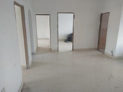 Gallery Cover Image of 1150 Sq.ft 3 BHK Apartment for buy in Behala for 5500000