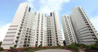 Gallery Cover Image of 1555 Sq.ft 3 BHK Apartment for buy in Anna Nagar for 16500105