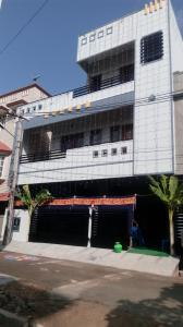 Gallery Cover Image of 2600 Sq.ft 6 BHK Independent House for buy in Hennur for 15000000