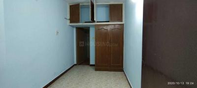 Gallery Cover Image of 1300 Sq.ft 2 BHK Independent Floor for rent in Nanganallur for 16000