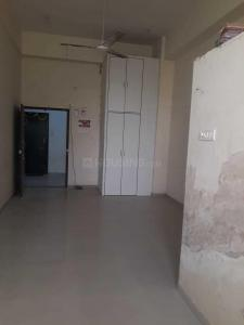Gallery Cover Image of 550 Sq.ft 1 RK Apartment for rent in Malad West for 30000