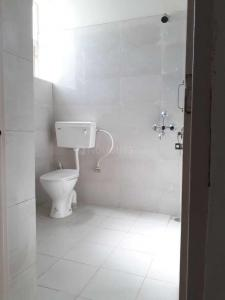 Common Bathroom Image of 770 Sq.ft 2 BHK Apartment for buy in Adore Samriddhi, Sector 89 for 2329000