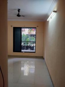 Hall Image of No Brokerage PG Vashi, Navi Mumbai in Vashi