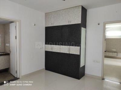 Gallery Cover Image of 1193 Sq.ft 2 BHK Apartment for buy in Durga Petals, Kartik Nagar for 10000000