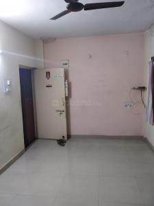 Gallery Cover Image of 850 Sq.ft 2 BHK Apartment for rent in Akurdi for 14000