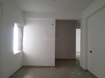 Gallery Cover Image of 1400 Sq.ft 3 BHK Apartment for buy in Nagole for 4300000