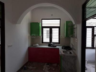 Gallery Cover Image of 890 Sq.ft 2 BHK Independent House for buy in Lal Kuan for 3104000