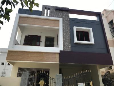 Gallery Cover Image of 2400 Sq.ft 3 BHK Independent House for buy in Thiruverkkadu for 12500000