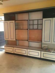 Gallery Cover Image of 850 Sq.ft 2 BHK Apartment for rent in Banashankari for 16000