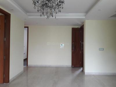 Gallery Cover Image of 1750 Sq.ft 3 BHK Independent Floor for buy in Sector 49 for 15000000