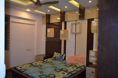 Gallery Cover Image of 1370 Sq.ft 2 BHK Apartment for buy in Whitefield for 6456554