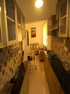 Gallery Cover Image of 550 Sq.ft 1 BHK Independent House for buy in Avadi for 2900000