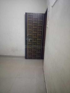 Gallery Cover Image of 580 Sq.ft 1 BHK Apartment for buy in Nerul for 5800000