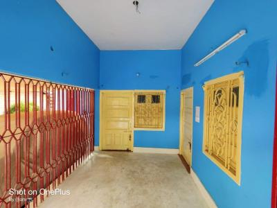 Gallery Cover Image of 1700 Sq.ft 4 BHK Independent House for rent in North Shastri Nagar for 35000