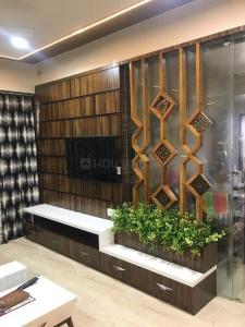 Gallery Cover Image of 1017 Sq.ft 3 BHK Apartment for buy in Aaryan Pride, Gota for 5212000