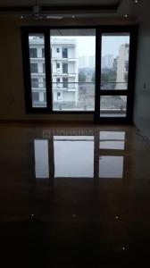 Gallery Cover Image of 1350 Sq.ft 2 BHK Apartment for rent in Sector 128 for 19000