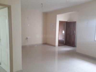 Gallery Cover Image of 1433 Sq.ft 3 BHK Apartment for buy in Adambakkam for 10500000