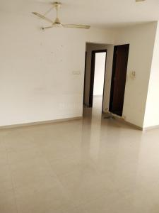 Gallery Cover Image of 1000 Sq.ft 2 BHK Apartment for rent in Sethia Link View, Goregaon West for 36000