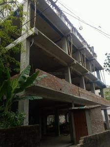Gallery Cover Image of 1050 Sq.ft 3 BHK Apartment for buy in Barrackpore for 2940000