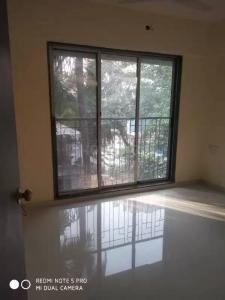 Gallery Cover Image of 1000 Sq.ft 2 BHK Independent Floor for rent in Prime Amil Brothers CHSL, Jogeshwari West for 42001
