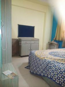 Gallery Cover Image of 1100 Sq.ft 2 BHK Apartment for rent in Vashi for 30000
