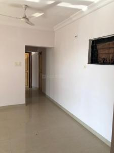 Gallery Cover Image of 1150 Sq.ft 2 BHK Apartment for rent in Interface Heights, Malad West for 43000