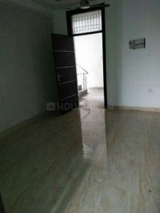 Gallery Cover Image of 550 Sq.ft 1 BHK Independent Floor for buy in Gyan Khand for 2200000