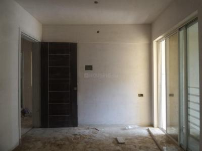 Gallery Cover Image of 670 Sq.ft 1 BHK Apartment for rent in Greater Khanda for 10000
